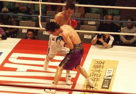 okamoto07.JPG