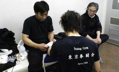 boxing002.jpeg