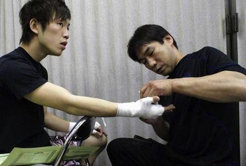 boxing003.jpeg